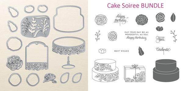 Cake_Soiree_Bundle