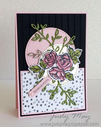Petal_Palette_Circles_Pink