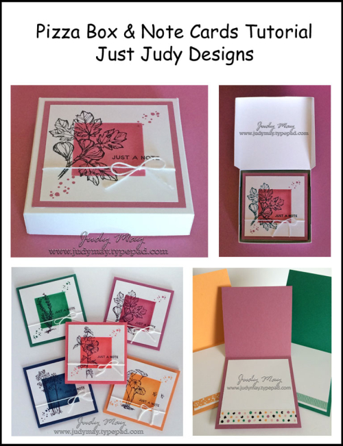 Pizza_Box_Note_Cards_Collag