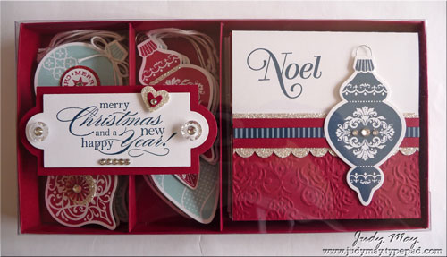 Gift_Box_Lid_On