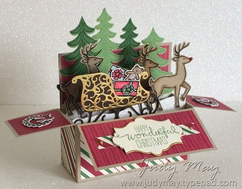 Santa's_Sleigh_Tutorial