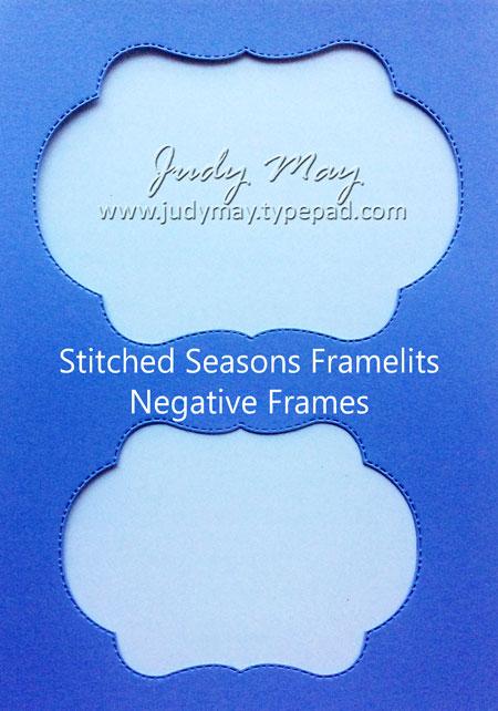 Negative_Frames