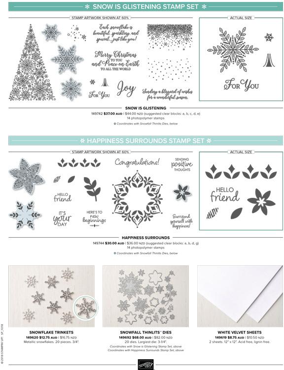 Snowflake_Season-2