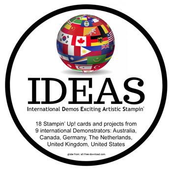 IDEAS-BlogButton_Small