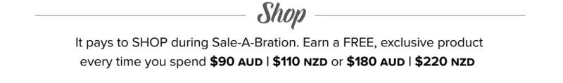 Header_Shop