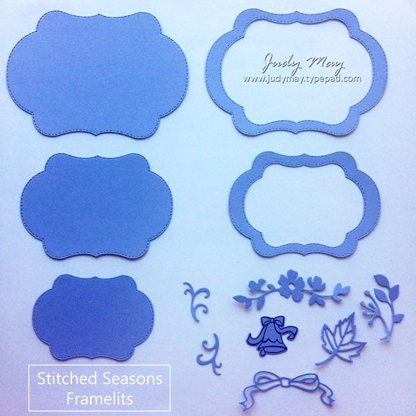 Sitched_Season_Framelits