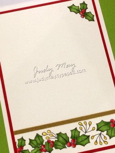 Blended_Seasons_Holly_Insid