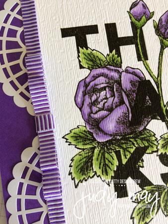 CTC190_Grape_Rose_close