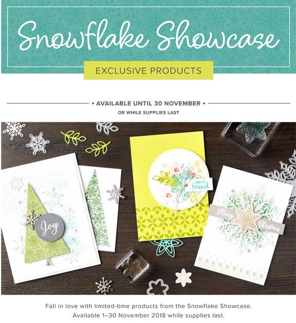 Snowflake_Season-1