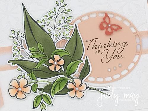 CTC213_Floral_Romance_Close