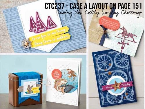 CTC237_Banner