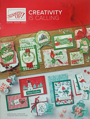 Holiday_Catalogue_Image