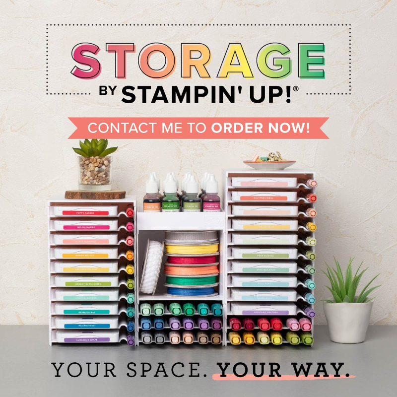 Storage_Image