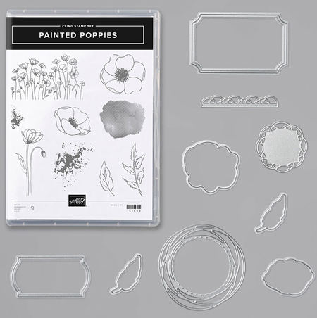 Painted_Poppies_Bundle_Edited