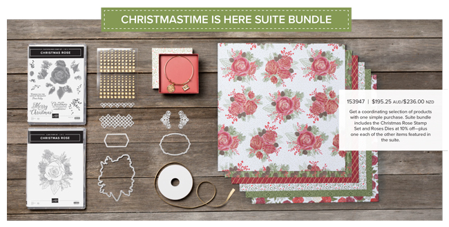 Christmastime_Suite-Blog