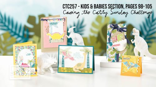 CTC257_Banner