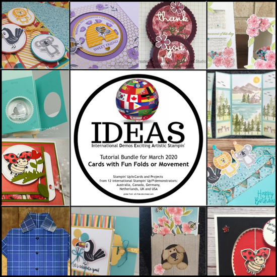 IDEAS_March_Banner_blog