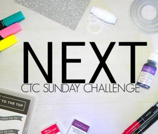 2019 CTC Next