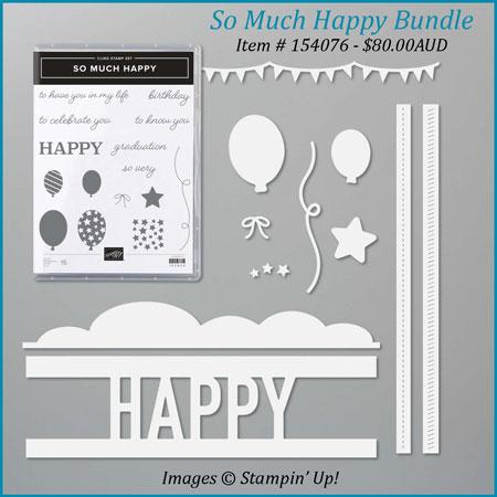 So-Much-Happy-Bundle