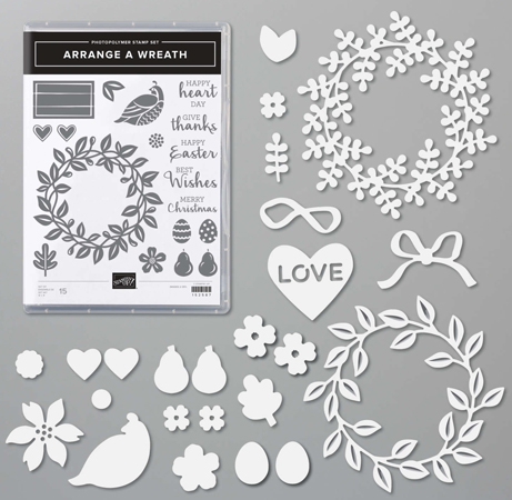 Arrange_Wreath_Bundle