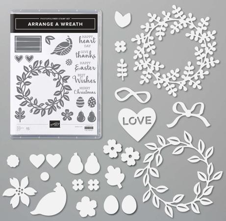 Arrange_Wreath_Bundle
