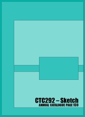 CTC292_Sketch