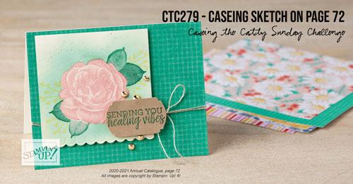 CTC279_Banner