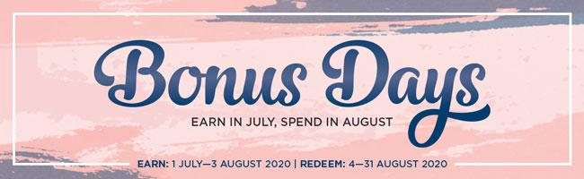 Bonus_Days_July_Edited