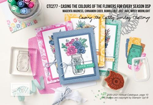 CTC277_Banner