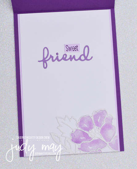 Stampin' Up! Blossoms in Bloom Bundle - Judy May, Just Judy Designs, Melbourne