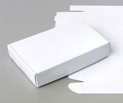 Mini_PP_Boxes