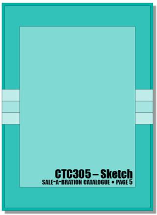 CTC305_Sketch