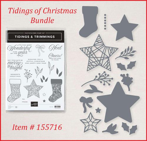 Week1_Tidings-of-CHristmas-Bundle