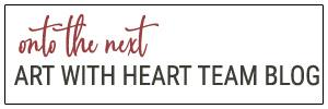 Heart Of Christmas Next Blog Button