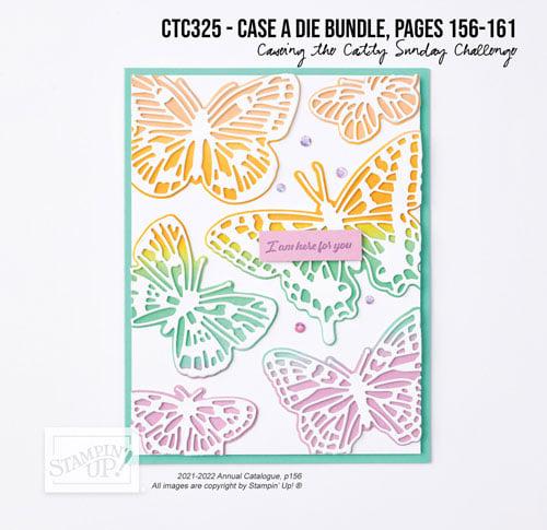 CTC325_Banner