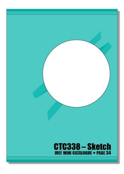 CTC338_Sketch